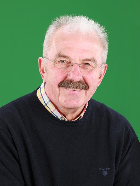 Rolf Kurek 2014
