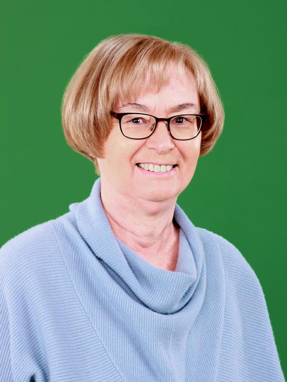 Maria Lipke 2014