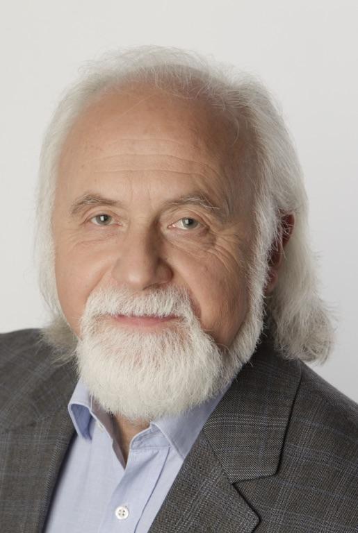 Kunibert Kampmann, GFL