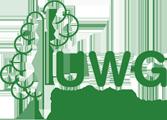 UWG - Unabhängige Wählergemeinschaft Selm e.V.