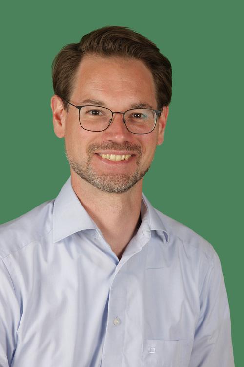Erik Lipke UWG