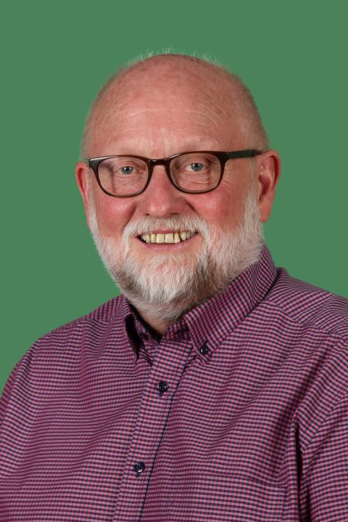 Dr. Hubert Seier UWG