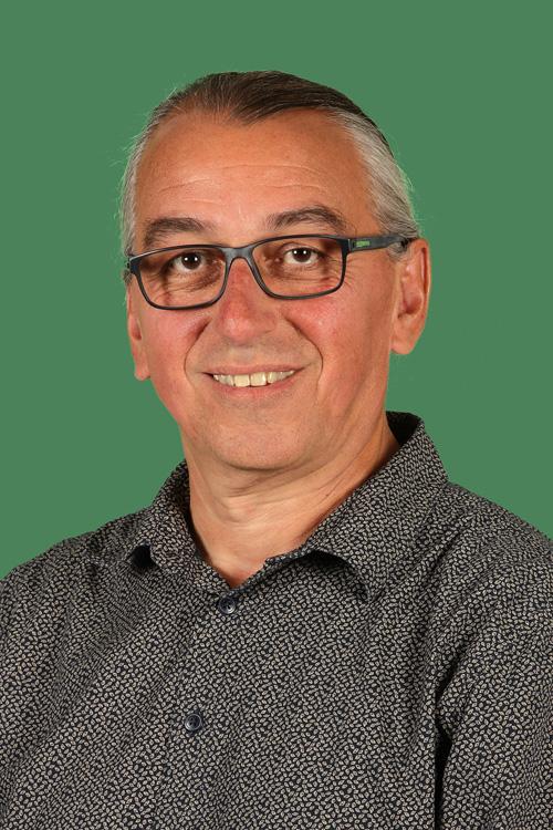 Jörg Wittemeier UWG