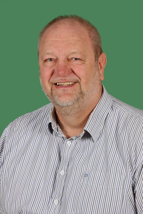 Klaus Trapp UWG