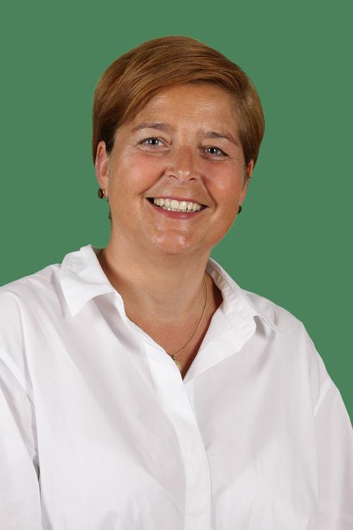 Nina Linnemann UWG