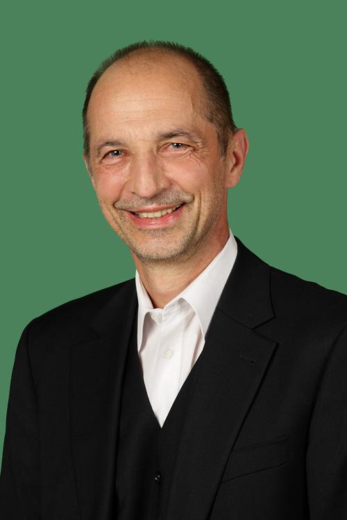Dr. Siegfried Glaß UWG