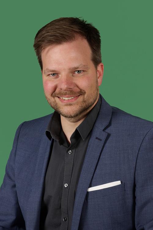 Timo Mankartz UWG
