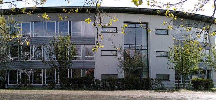 Sekundarschule Selm